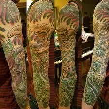 12105 best tattoos images on pinterest