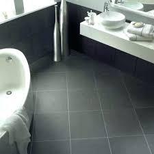 bathroom flooring ideas vinyl bathroom flooring nz bathroom flooring ideas bathroom flooring