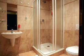 bathroom shower stalls ideas stunning shower stall ideas bathroom small bathroom remodeling