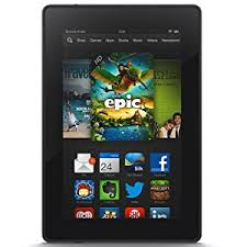amazon black friday code 30 top deal news kindle hd deal scarves 7 95 shipped crocs 30