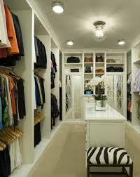 Bound Sisal Rug Contemporary Walk In Closet With Gray Bound Sisal Rug Mirrored