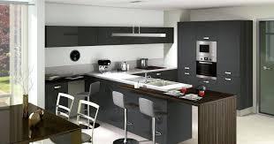 cuisines cuisinella avis salle de bain cuisinella salle d eau ou salle de bain 18 cuisine