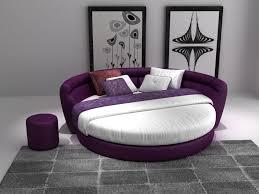 canapé lit rond canapé design rond sellingstg com
