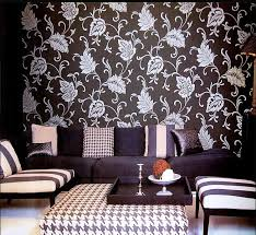 interior wallpapers for home carpet rugs in ranchi jharkhand wallpeper in ranchi jharkhand