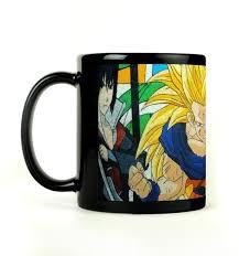 bluegape dragonball z mb00003827 ceramic mug price in india buy