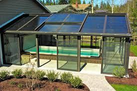 enclosed pool bedroom appealing swimming pool designs indoor pools enclosed