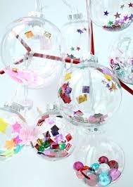 25 unique baubles ideas on glass