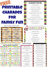 best 25 charades ideas on ideas for charades