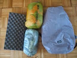 Used Ikea Furniture Hike On The Good Foot April Sleep And Backpack Idolza