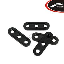 Awning Guy Camping Plastic Tightener Awning Tent Guy Line Tensioner Cord