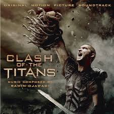 thor original motion picture soundtrack by patrick doyle on