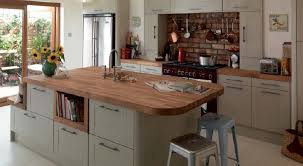 shaker kitchen island leighton grey is a traditional shaker with a contemporary twist