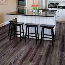Reviews For Vinyl Plank Flooring Flooring Allure Ultra Plank Flooring Reviewsallure Install Maple