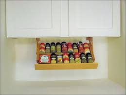 kitchen sliding shelves cabinet storage organizers slide out