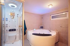 ideas for new bathroom beckyfriddle best color for master bedroom dcr colour bookshelf