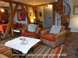 chambres d hotes rambouillet chambres d hôtes a deux pas du château rambouillet europa bed