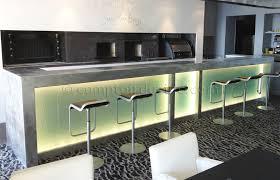 cuisine cassis cuisine cuisine et comptoir restaurant cuisine et comptoir in
