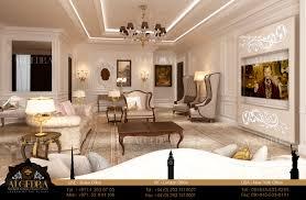algedra interior design https www facebook com algedra design