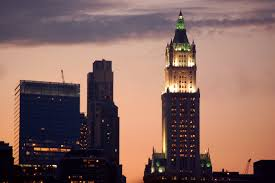 file woolworth building 2883743786 jpg wikimedia commons