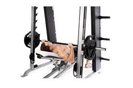 Incline Bench Press Grip Smith Machine Incline Press Men U0027s Fitness
