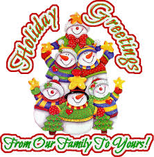 greetings from our family to yours pictures photos and