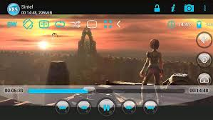 best android player 10 best player apps for android android authority