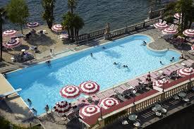 residence l u0027ulivo bellagio italy booking com