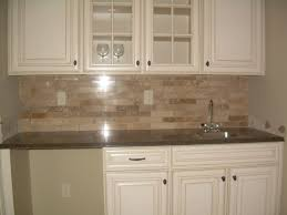 subway tile backsplash ideas for the kitchen kitchen backsplash white subway tile kitchen backsplash ideas