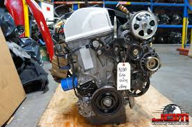jdm k20a i vtec engine only u2013 jdm engine world