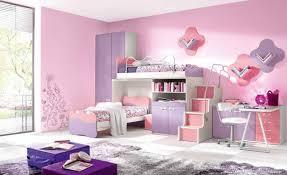 Pink Bedroom Accessories Bedroom Design Girls Room Ideas Boys Bedroom Ideas Girls Bedroom
