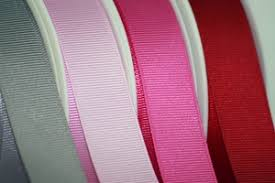 grosgrain ribbons grosgrain ribbons high quality ribbons simply ribbons