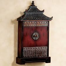 winsome asian metal wall decor asian wall mural home wall design cozy wooden oriental wall decor oriental pagoda key wall asian paints wall decor