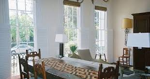 dining table behind couch living room pinterest living rooms