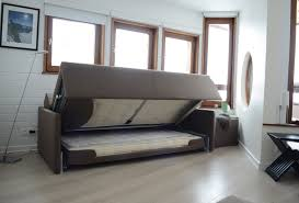 Sofa Bunk Bed Flip Sofa Bunk Bed Bonbon Sofa Bed Collection