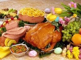 thanksgiving history happy thanksgiving bahamaspress