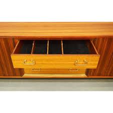 Vintage G Plan Sideboard Vintage Mid Century Teak G Plan Tola Sideboard Pedlars