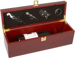 wine bottle gift box best 25 wine gift boxes ideas on wine hers