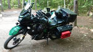95 kawasaki kx 250 motorcycles for sale