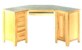 espresso desk with hutch espresso office desk modern espresso u shaped executive desk with