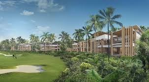 how to become a high end real estate agent grab the opportunity to become a penthouse owner at mont choisy le