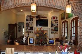 awesome acadian home design ideas interior design ideas