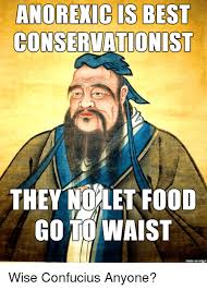 Confucius Say Meme - confucius say meme base say best of the funny meme