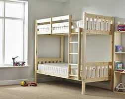 The  Best Short Bunk Beds Ideas On Pinterest Small Bunk Beds - Small bunk bed mattress