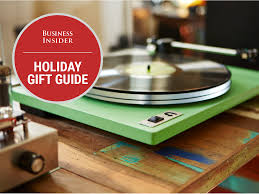 12 perfect gifts for the music lover in your life business insider