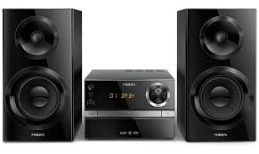 black friday home theater deals argos black friday deals 2016 u2013 best bargains to look out for as