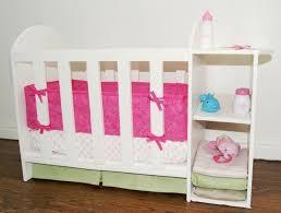 Doll Changing Tables Diy Doll Crib Changing Table Shelves Malamute Diys Dma Homes 8960
