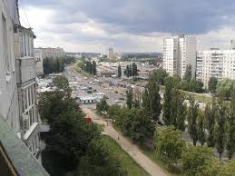 apartment akademika pavlova 140 kharkov ukraine booking com