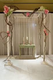 Wedding Arches Made Twigs 202 Best Diy Wedding Arches Images On Pinterest Flower