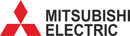 mitsubishi electric logo настенные сплит системы владивосток мир кондиционеров