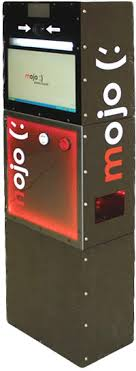 mojo photo booth fs complete mojo photo booth fm forums